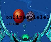 Duck Dodgers planet 8 from upper Mars mission 2 spiele online