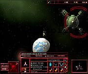 Flash trek broken mirror gratis spiele