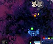 Kidgamez star fighter spiele online