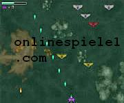 Linear assault Star Wars online spiele