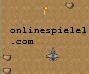 Ready aim fire Star Wars online spiele