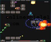 Return to phobos gratis spiele