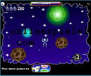 Stealer of the stars spiele online