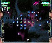 Spiele Galaxy Wars - Video Slots Online